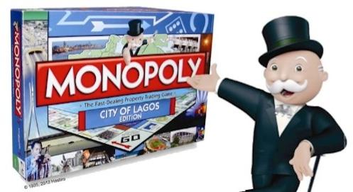 spil om penge