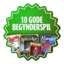 http://www.papskubber.dk/artikel/10-gode-braetspil-til-begyndere-2015