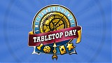 Konkurrence: International TableTop Day 2016